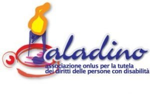 Associazione Aladino onlus