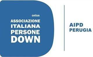 AIPD - Associazione Italiana Persone Down