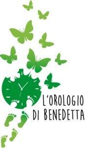 Associazione L'Orologio di Benedetta