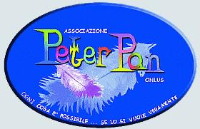 Associazione Peter Pan