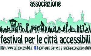 Associazione Festival per le Città Accessibili