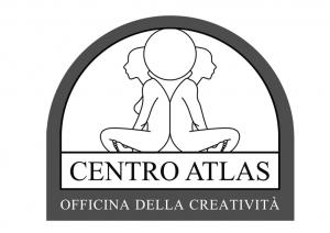 Associazione Atlas onlus