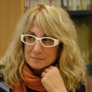 Gabriella La Rovere